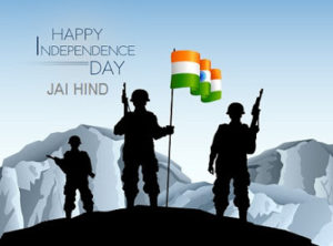 Independence Day 2020 Images
