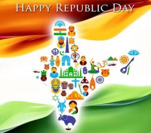 Republic Day Speech 2020